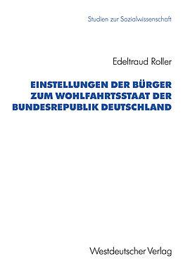 Cover: https://exlibris.azureedge.net/covers/9783/5311/2368/4/9783531123684xl.jpg