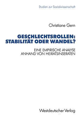 Cover: https://exlibris.azureedge.net/covers/9783/5311/2369/1/9783531123691xl.jpg