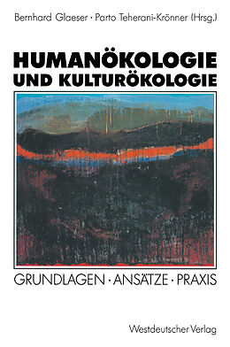 Cover: https://exlibris.azureedge.net/covers/9783/5311/2375/2/9783531123752xl.jpg