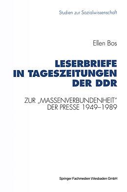 Cover: https://exlibris.azureedge.net/covers/9783/5311/2376/9/9783531123769xl.jpg