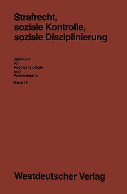 Cover: https://exlibris.azureedge.net/covers/9783/5311/2377/6/9783531123776xl.jpg