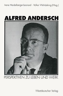 Cover: https://exlibris.azureedge.net/covers/9783/5311/2381/3/9783531123813xl.jpg