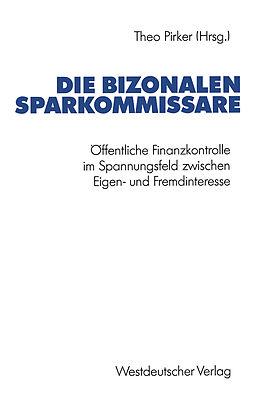 Cover: https://exlibris.azureedge.net/covers/9783/5311/2385/1/9783531123851xl.jpg