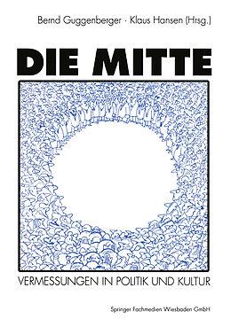 Cover: https://exlibris.azureedge.net/covers/9783/5311/2390/5/9783531123905xl.jpg