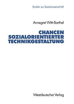 Cover: https://exlibris.azureedge.net/covers/9783/5311/2406/3/9783531124063xl.jpg