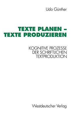 Cover: https://exlibris.azureedge.net/covers/9783/5311/2416/2/9783531124162xl.jpg