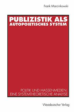 Cover: https://exlibris.azureedge.net/covers/9783/5311/2428/5/9783531124285xl.jpg
