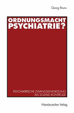 Cover: https://exlibris.azureedge.net/covers/9783/5311/2431/5/9783531124315xl.jpg