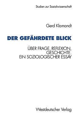 Cover: https://exlibris.azureedge.net/covers/9783/5311/2442/1/9783531124421xl.jpg