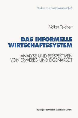 Cover: https://exlibris.azureedge.net/covers/9783/5311/2444/5/9783531124445xl.jpg