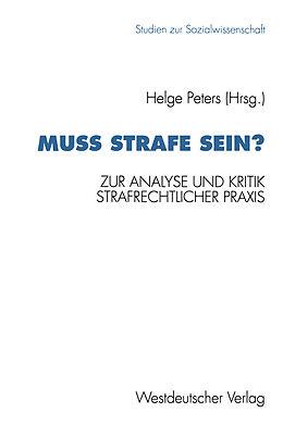 Cover: https://exlibris.azureedge.net/covers/9783/5311/2449/0/9783531124490xl.jpg