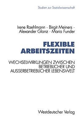 Cover: https://exlibris.azureedge.net/covers/9783/5311/2450/6/9783531124506xl.jpg