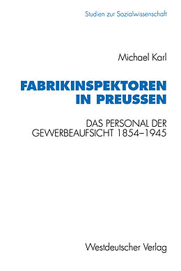 Cover: https://exlibris.azureedge.net/covers/9783/5311/2460/5/9783531124605xl.jpg