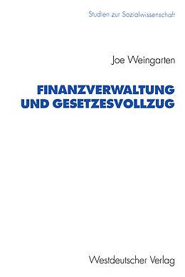 Cover: https://exlibris.azureedge.net/covers/9783/5311/2461/2/9783531124612xl.jpg