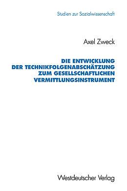 Cover: https://exlibris.azureedge.net/covers/9783/5311/2462/9/9783531124629xl.jpg