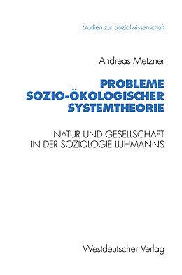 Cover: https://exlibris.azureedge.net/covers/9783/5311/2471/1/9783531124711xl.jpg