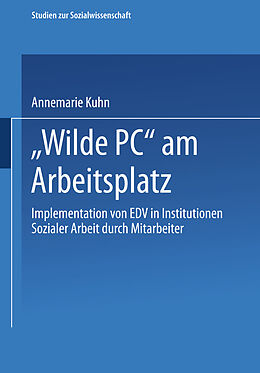 Cover: https://exlibris.azureedge.net/covers/9783/5311/2483/4/9783531124834xl.jpg