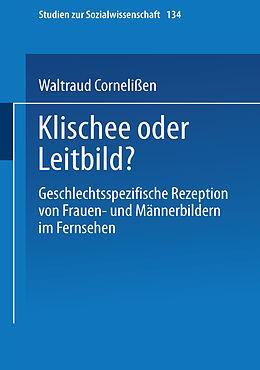 Cover: https://exlibris.azureedge.net/covers/9783/5311/2485/8/9783531124858xl.jpg