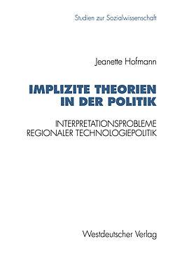 Cover: https://exlibris.azureedge.net/covers/9783/5311/2494/0/9783531124940xl.jpg