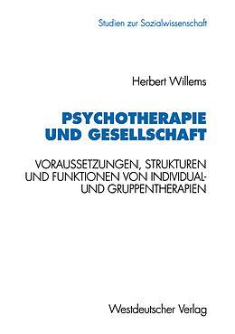 Cover: https://exlibris.azureedge.net/covers/9783/5311/2496/4/9783531124964xl.jpg