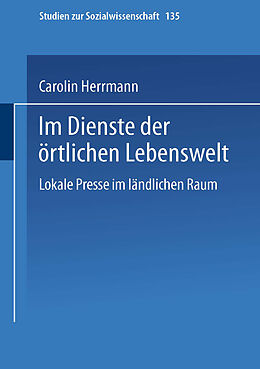 Cover: https://exlibris.azureedge.net/covers/9783/5311/2519/0/9783531125190xl.jpg