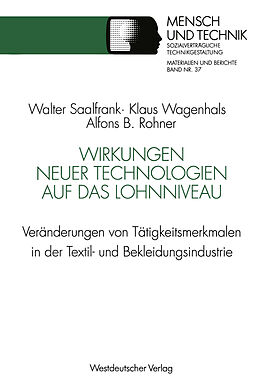 Cover: https://exlibris.azureedge.net/covers/9783/5311/2522/0/9783531125220xl.jpg