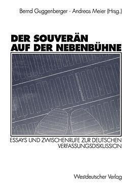 Cover: https://exlibris.azureedge.net/covers/9783/5311/2524/4/9783531125244xl.jpg