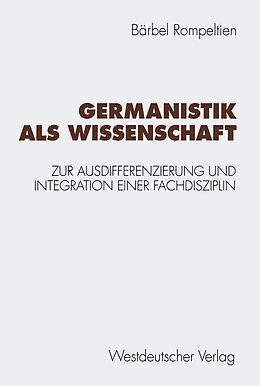 Cover: https://exlibris.azureedge.net/covers/9783/5311/2532/9/9783531125329xl.jpg
