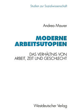 Cover: https://exlibris.azureedge.net/covers/9783/5311/2544/2/9783531125442xl.jpg