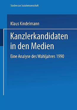 Cover: https://exlibris.azureedge.net/covers/9783/5311/2574/9/9783531125749xl.jpg