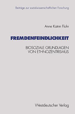 Cover: https://exlibris.azureedge.net/covers/9783/5311/2576/3/9783531125763xl.jpg