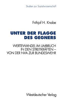 Cover: https://exlibris.azureedge.net/covers/9783/5311/2577/0/9783531125770xl.jpg