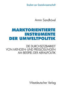 Cover: https://exlibris.azureedge.net/covers/9783/5311/2597/8/9783531125978xl.jpg