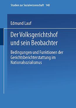 Cover: https://exlibris.azureedge.net/covers/9783/5311/2612/8/9783531126128xl.jpg