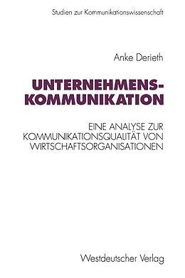 Cover: https://exlibris.azureedge.net/covers/9783/5311/2622/7/9783531126227xl.jpg