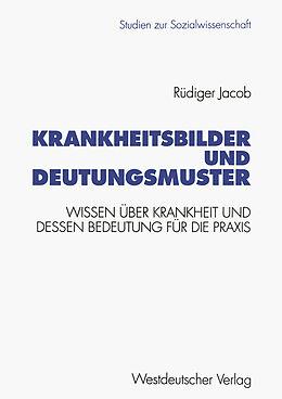 Cover: https://exlibris.azureedge.net/covers/9783/5311/2635/7/9783531126357xl.jpg