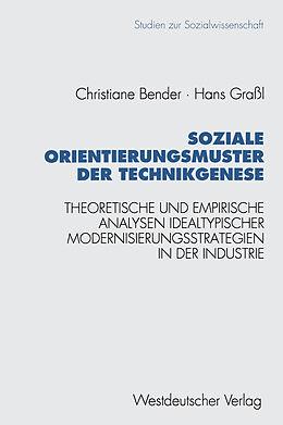 Cover: https://exlibris.azureedge.net/covers/9783/5311/2646/3/9783531126463xl.jpg