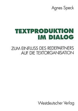 Cover: https://exlibris.azureedge.net/covers/9783/5311/2674/6/9783531126746xl.jpg