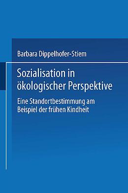 Cover: https://exlibris.azureedge.net/covers/9783/5311/2680/7/9783531126807xl.jpg