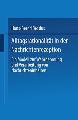 Cover: https://exlibris.azureedge.net/covers/9783/5311/2690/6/9783531126906xl.jpg