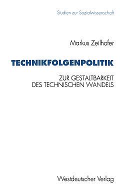 Cover: https://exlibris.azureedge.net/covers/9783/5311/2706/4/9783531127064xl.jpg