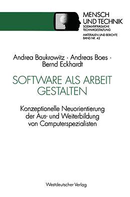 Cover: https://exlibris.azureedge.net/covers/9783/5311/2709/5/9783531127095xl.jpg