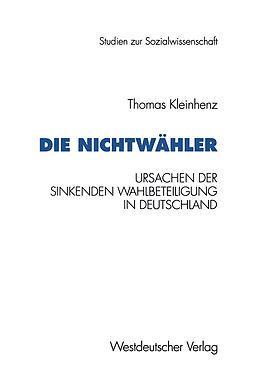 Cover: https://exlibris.azureedge.net/covers/9783/5311/2711/8/9783531127118xl.jpg