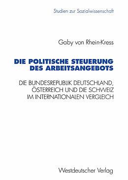 Cover: https://exlibris.azureedge.net/covers/9783/5311/2714/9/9783531127149xl.jpg
