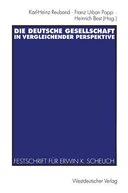 Cover: https://exlibris.azureedge.net/covers/9783/5311/2722/4/9783531127224xl.jpg