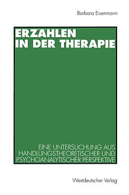 Cover: https://exlibris.azureedge.net/covers/9783/5311/2732/3/9783531127323xl.jpg