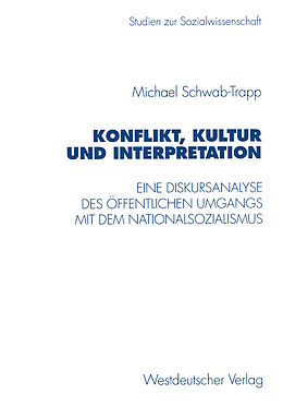 Cover: https://exlibris.azureedge.net/covers/9783/5311/2842/9/9783531128429xl.jpg