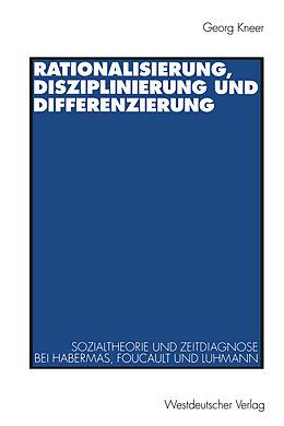 Cover: https://exlibris.azureedge.net/covers/9783/5311/2846/7/9783531128467xl.jpg