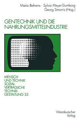 Cover: https://exlibris.azureedge.net/covers/9783/5311/2852/8/9783531128528xl.jpg
