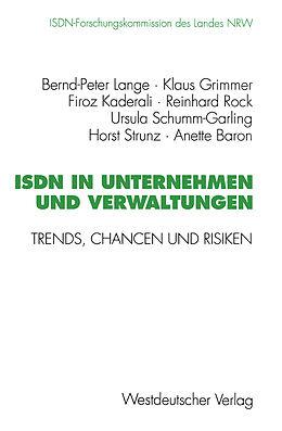 Cover: https://exlibris.azureedge.net/covers/9783/5311/2856/6/9783531128566xl.jpg